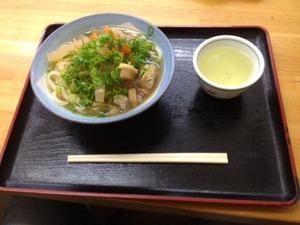 Takamatu05