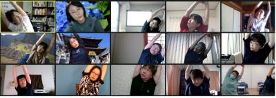 Photo_20210715092904